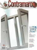 CONTRAMARCO MAGAZINE - July/August 2015