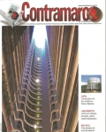 CONTRAMARCO MAGAZINE – JANUARY/FEBRUARY 2011